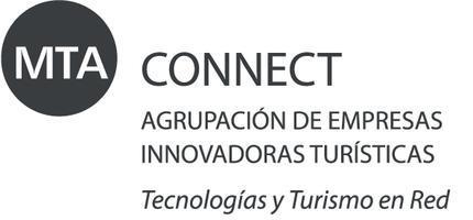 I Jornada Inteligencia Turistica Open Data