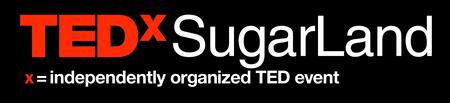 TEDxSugarLandWomen