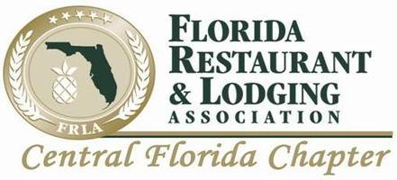 December 9, 2012 FRLA Central Florida Chapter Holiday...