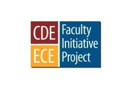 Faculty Initiative Project Seminar @ Pacific Oaks...