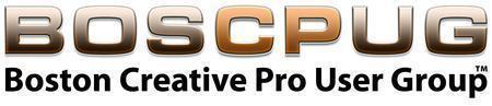 BOSCPUG presents SIDE BY SIDE Screening, Q&A &...