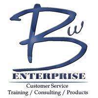 BW Year-End Webinar (AM Session)