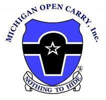 Open Carry Seminar in Battle Creek