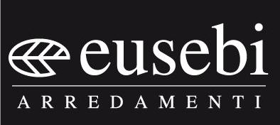 New Opening Eusebi Arredamenti Pescara