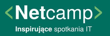 5. urodziny Netcampa o trendach i przyszłości internetu