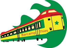 BarCamp Thies