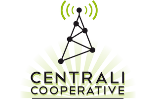 La Cooperazione incontra le nuove Idee - Lecce