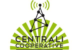 La Cooperazione incontra le nuove Idee - Bari