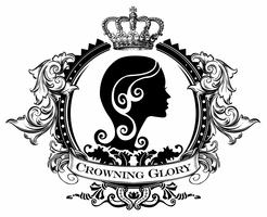 Crowning Glory Glam Hair Launch Event
