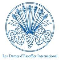 Les Dames d'Escoffier StL Chapter's Coffee &...