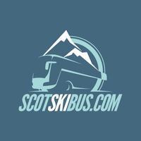 Edinburgh skibus to Glenshee