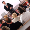 FREE Coaching and Seminar Marketing Webinar -...