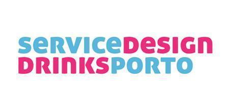 6º Service Design Drinks Porto