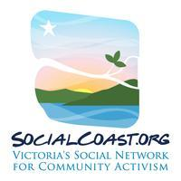 SocialCoast || Defend The Coast: Magical Energy Tour