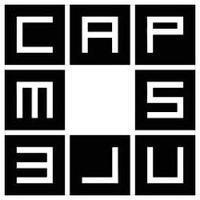 CapsuleM presents  M A N I K, Balcazar & Sordo [West...