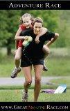 GREAT AMAZING RACE Adventure Run & Family Activity, St...