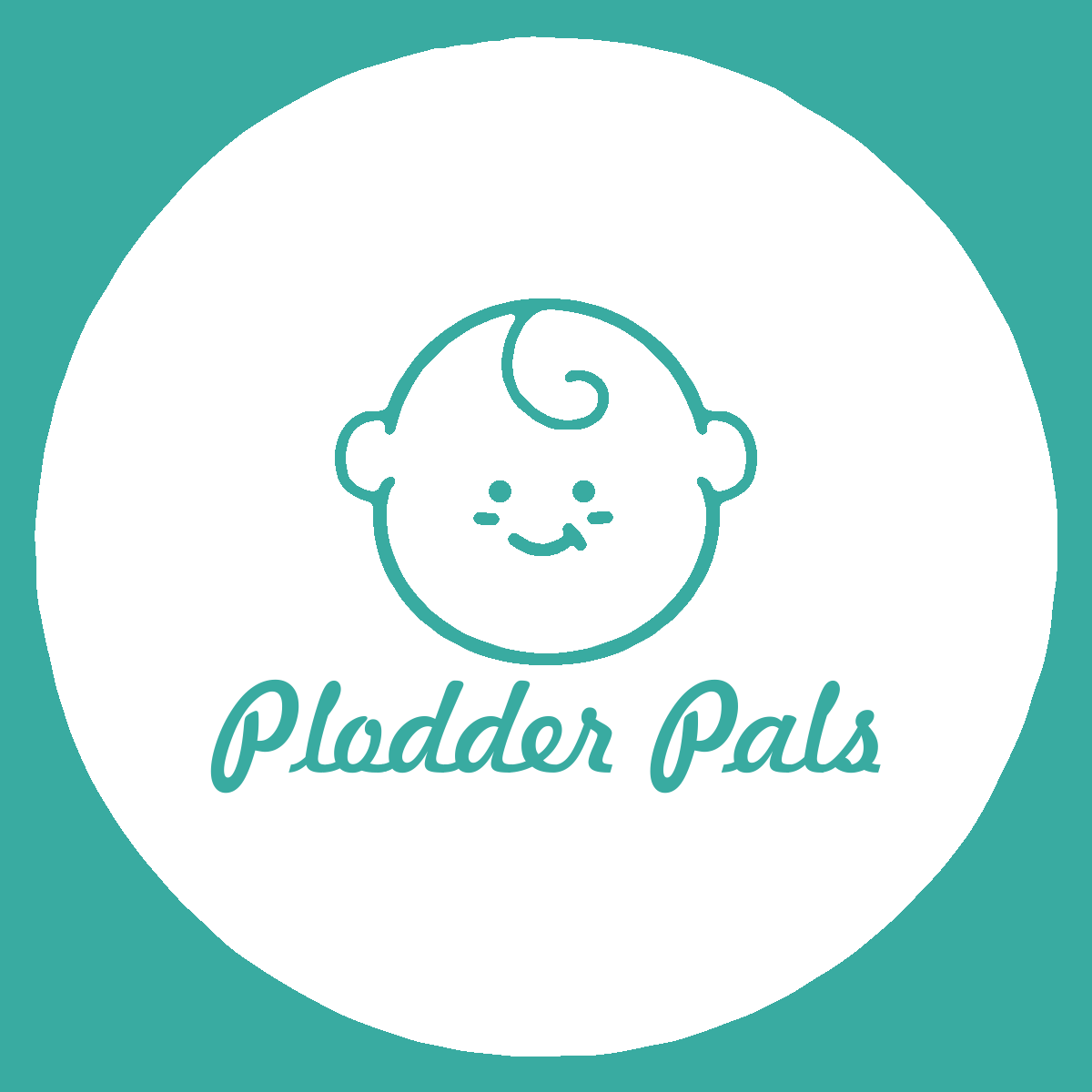 Plodder Pals Stay & Play 2021