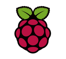 Interlock Raspberry Pi Workshop with Rob Bishop