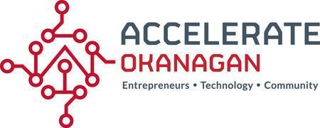 The Okanagan Technology Community New Year Kick Off Par...