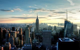 JFE NYC Startup Mixer