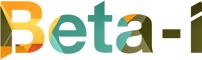 Beta-i Office Hours (3.Dez)