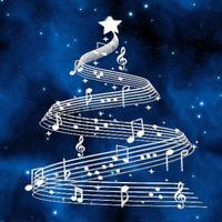 And They Came Searching – A Christmas Musical