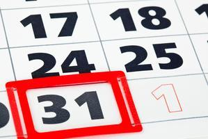 WEBINAR: Social Media for End-of-Year Fundraising