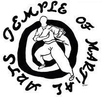 Women's Self Defense Classes - S.E.R.T.+
