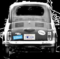 Zilino Road Show Austin, TX