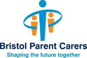 Bristol Parent Carers - 2013 Participation Day - What...