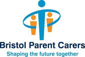 Bristol Parent Carers - 2013 Participation Day - What...