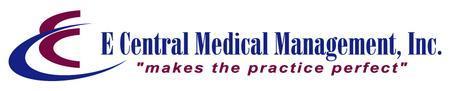 Medical Biller & Internship Open House