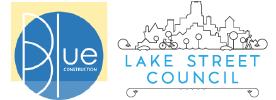 Lake Street Social