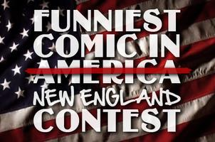 Contest Auditions at Billy Tee's