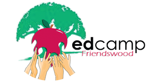 EdCamp Friendswood