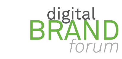 Digital Brand Forum: Innovation for greater ROI