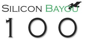 Silicon Bayou 100 Release Party
