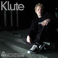 SUB.CONSCIOUS & SOLE PURPOSE present: KLUTE...