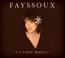 Fayssoux and Company CD Release Concert