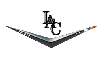 "L.A.C.'s ""PLATINUM 7"" 2013"