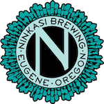 Sensory Evaluation Sipping Session with Ninkasi Brewing...