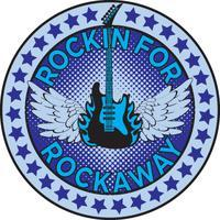 ROCKIN FOR ROCKAWAY