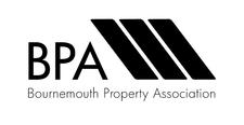 Bournemouth Property Association logo