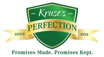 Kruse's Show Camp: Modesto, Ca