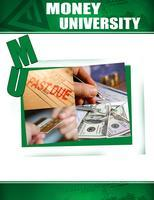 Money University January 2013