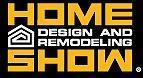 Fort Lauderdale Fall Home Design and Remodeling Show