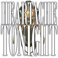 Heartache Tonight A Tribute to the Eagles