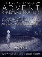 HBC Worship & Production Volunteer FOF Christmas...