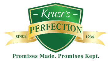 Kruse's Show Camp: Reedley, CA