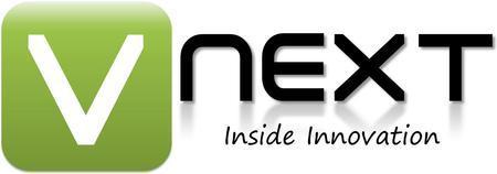 Sharepoint 2013 : Nouveaux usages collaboratif et...